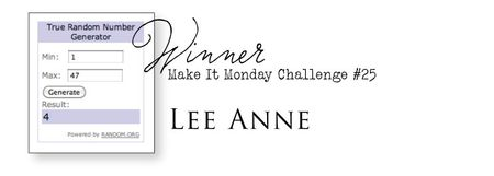Lee-Anne-graphic