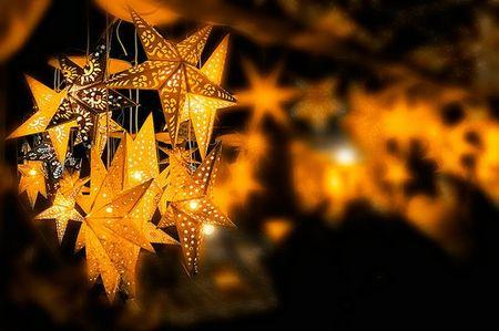 Holiday lights insp 2