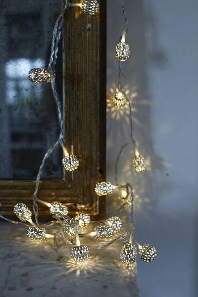 Holiday lights insp 6