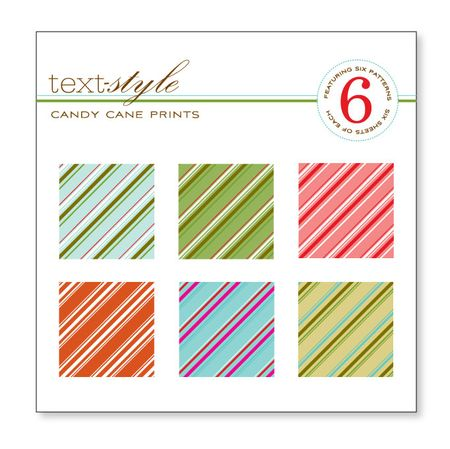 Candy-Cane-Prints-front-cover