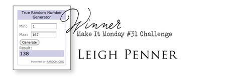 Leigh-graphic