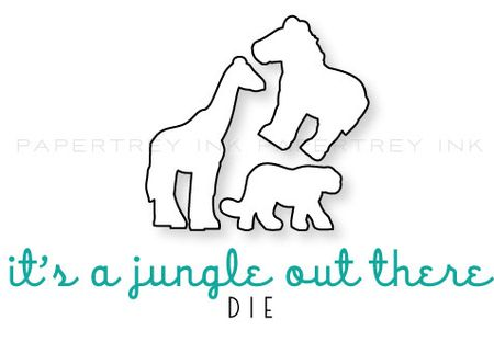 Jungle-out-there-die
