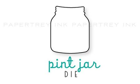 Pint-Jar-die