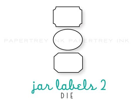 Jar-Labels-2-die