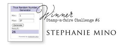 Challenge-6