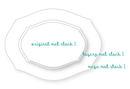 Mat-stack-series-diagram