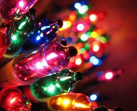 Holiday lights insp 3