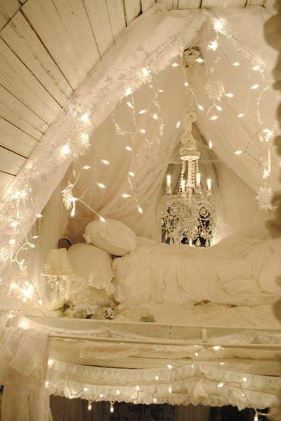Holiday lights insp 5