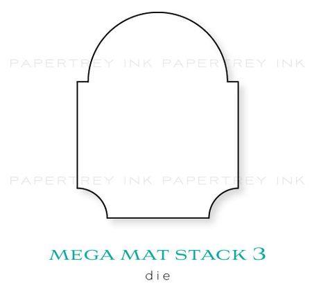 Mega-Mat-Stack-3