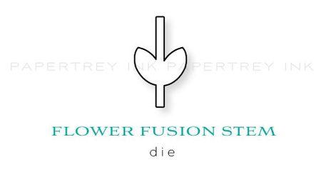Flower-Fusion-Stem