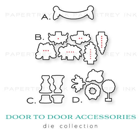 Door-to-Door-Accessories-dies