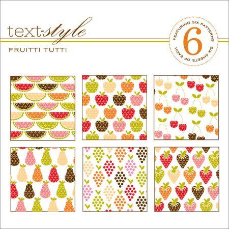 Fruitti-Tutti-front-cover