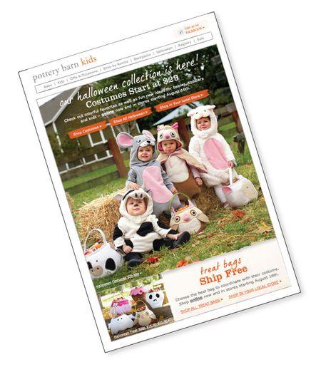 Pottery-barn-newsletter