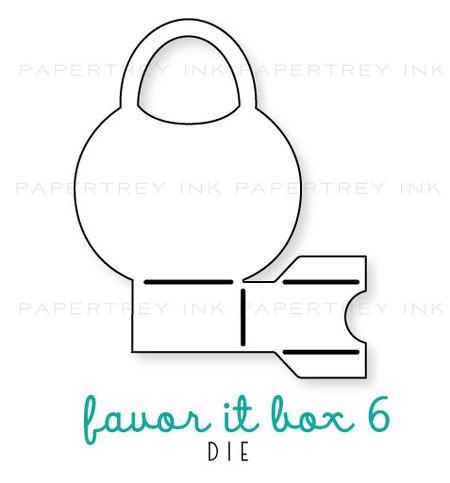 Favor-it-6-die