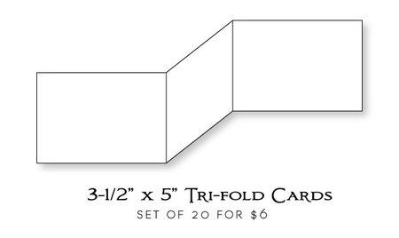 Tri-fold-card-graphic