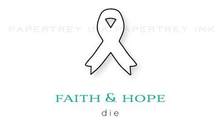 Faith-&-Hope-die
