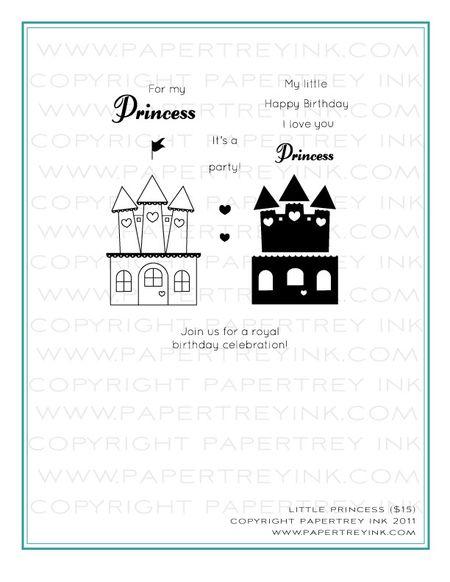 Little-Princess-webview