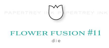 Flower-fusion-11-die