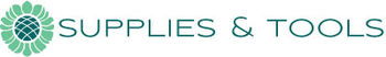 Supplies-&-Tools
