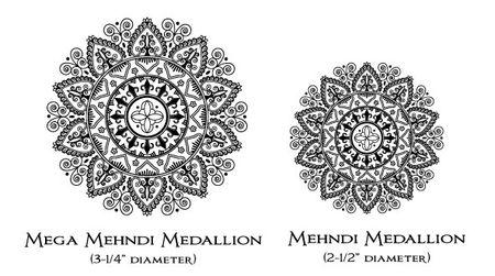 Medallion-Comparison