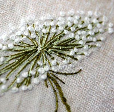 Stitched inspiration 2