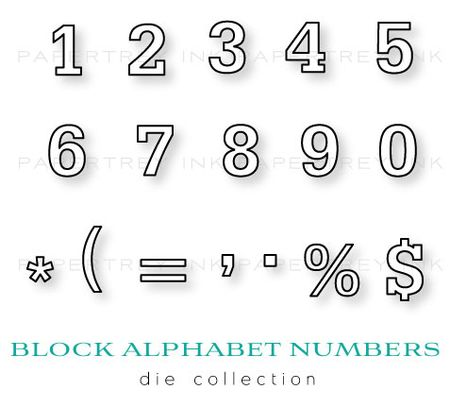 Block-Alphabet-Numbers-dies