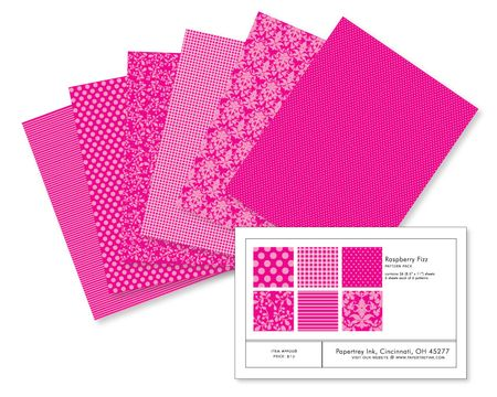 Raspberry-Fizz-Pattern-Pack