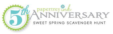 Sweet-Spring-Scavenger-Hunt-logo