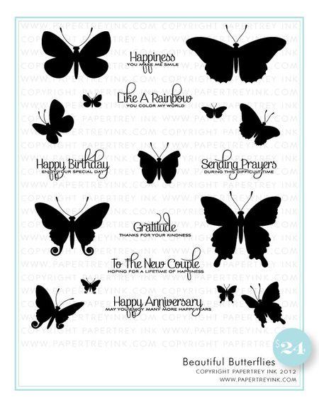 Beautiful-Butterflies-Webview