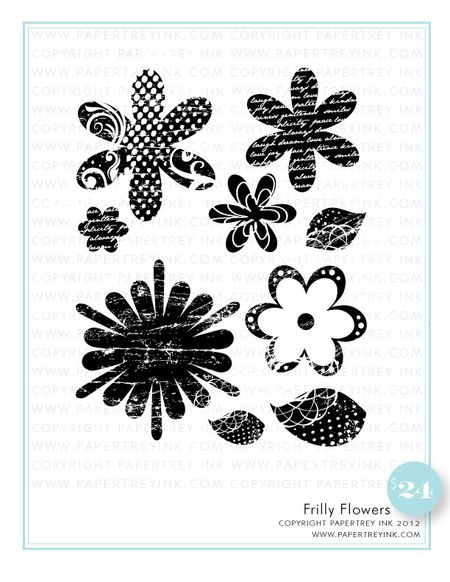Frilly-Flowers-Web_View