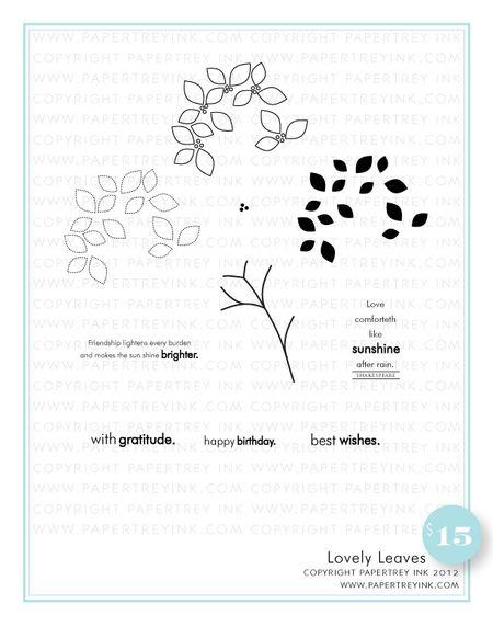 Lovely-Leaves-webview