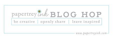 PTI Blog Hop