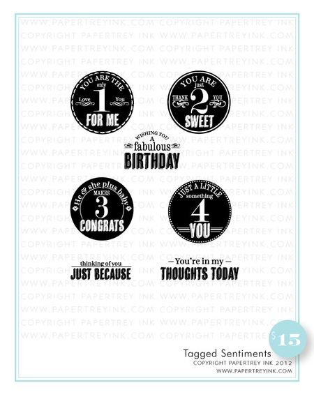 Tagged-Sentiments-web-view