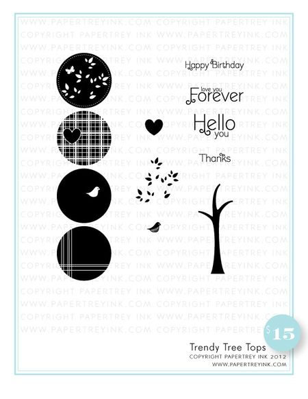 Trendy-Tree-Tops-Webview