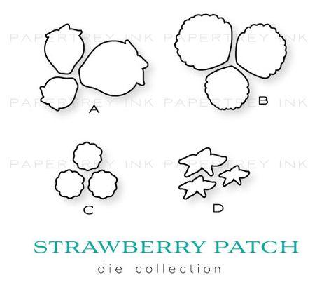 Strawberry-patch-dies