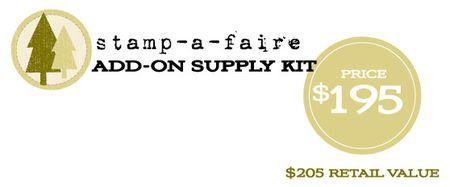 Add-on-Supply-Kit