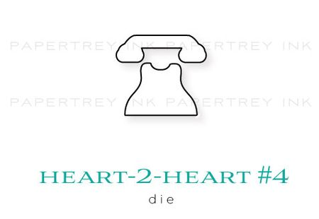 Heart-2-Heart-4-die