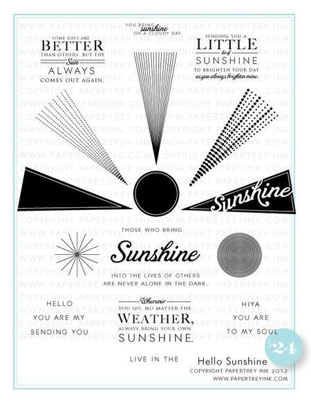 Hello-Sunshine-webview