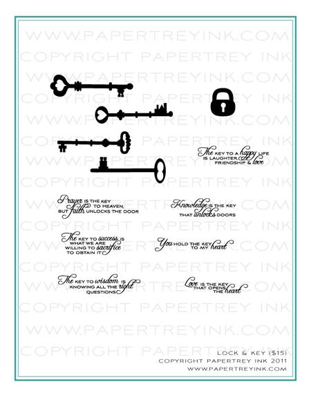 Lock-&-Key-webview