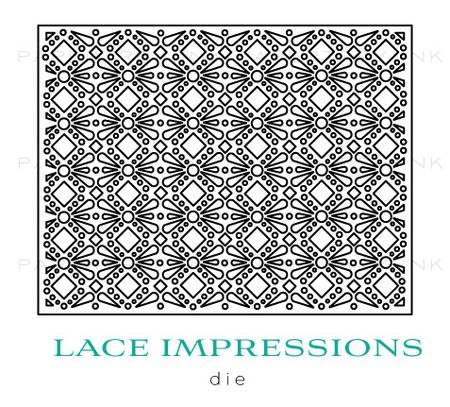 Lace-Impressions-die