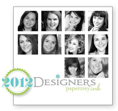 2011-Designers