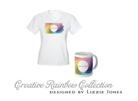 Creative-Rainbow-Collection