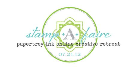 Stamp-a-faire-2012-logo