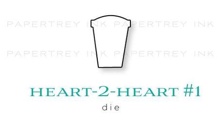 Heart-2-Heart-1-die