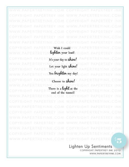 Lighten-Up-sentiments-webview