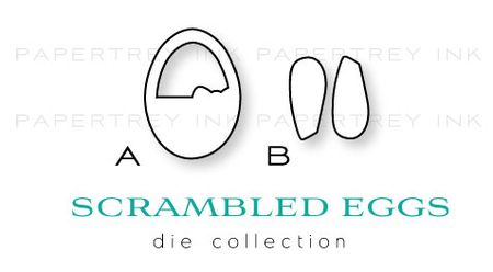 Scrambled-Eggs-dies