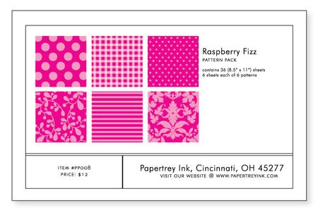 Raspberry-Fizz-pattern-pack