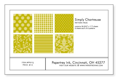 Simply-chartreuse
