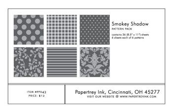 Smokey-Shadow-Patttern-Pack-label
