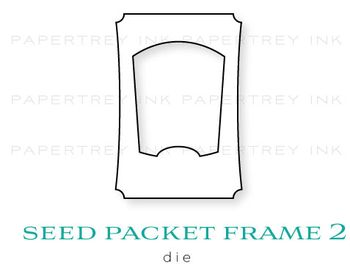 Seed-packet-frame-2